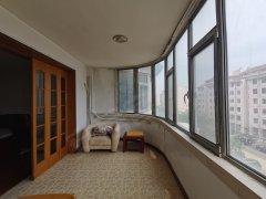 北京昌平北七家北七家 西湖新村 特大南向主卧 随时看房出租房源真实图片