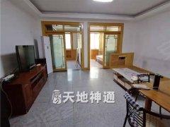 北京怀柔怀柔城区东关二区 3室1厅1卫 2500元月 精装修 配套齐全出租房源真实图片