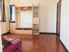 北京西城三里河月坛三里河北街5号院2居室出租房源真实图片