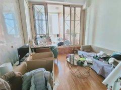 北京房山良乡良乡!蓝光星华海悦城,努力在外打拼!找个舒适环境,构造一个温出租房源真实图片