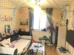 北京海淀清河地铁8号线 永泰东里 婚房装修一居室 全南向采光好 看房随时出租房源真实图片