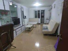 北京丰台青塔青塔青塔蔚园1室1厅出租房源真实图片