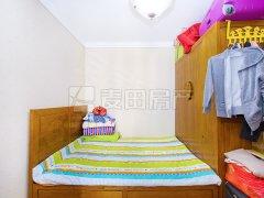 北京西城广安门外2室1厅  西堤红山出租房源真实图片