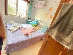 北京海淀西三旗育新地铁 建材城西一里两居室 精装 看房随时出租房源真实图片