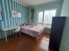 北京朝阳双井国贸CBD,双井,百子湾。。。主卧室出租房源真实图片