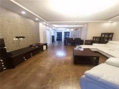 北京房山长阳建邦华庭居住舒适,干净整洁, 随时入住,6000元,家电全齐出租房源真实图片