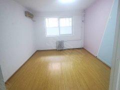 北京海淀学院路农大家属院内 低楼层 精装一居室 可随时看房出租房源真实图片