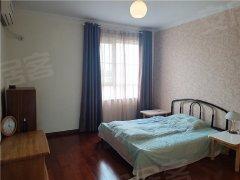 北京顺义马坡龙湖香醍溪岸南区~4室2厅~157.27平米出租房源真实图片