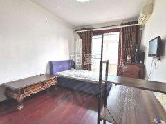 北京朝阳团结湖团结湖团结湖北头条3居室主卧出租房源真实图片