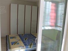 北京海淀交通大学交大畅园 1室1厅1卫出租房源真实图片