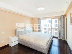 北京大兴亦庄林肯公寓复式两居随时入住价格可谈出租房源真实图片