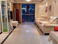 北京丰台马家堡馨泰园小区 2室1厅2卫出租房源真实图片