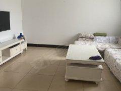 北京密云密云城区长安小区~2室1厅~84.68平米出租房源真实图片
