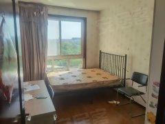 北京海淀世纪城远大园六区 2室2厅1卫 12500元月 113平出租房源真实图片