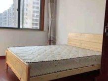 农讲所吉庆西9号楼精装白领公寓 特惠价格 家电齐全 抢手房源