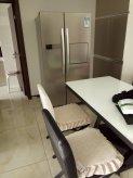 时尚印象87平2室2厅1卫精装修6楼出行方便
