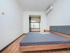 三环里,百荣商城附近永合精装居家合租次卧温馨舒适 小区安静