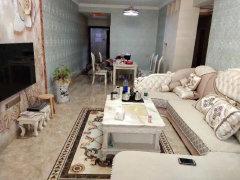 客家新世界(府前大道)3室-2厅-2卫整租