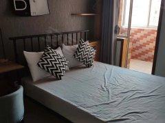 正规主次卧,包集体供暖,包物业,给你家的感觉 8号线霍营站