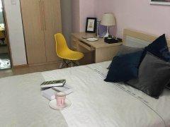 清湖富联二区青年公寓全实拍大单间一房一厅独立厨卫拎包入住