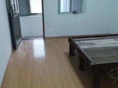 维科半山佳园1室1厅精装修
