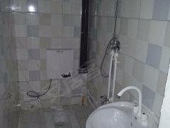 闫庄新村妇产医院后面1室-0厅-1卫合租