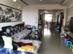 培黎广场 精装两室 家具家电齐全 繁华地段 性价比高 实惠