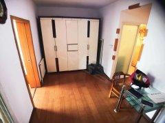 精装两室 首 次出租 家电全新 随时看房 拎包入住