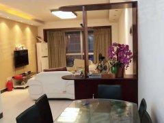 圣力华苑3房泉塘中心地段逛街买菜方便家电齐全采光好客厅带阳台
