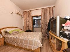新凤凰学生公寓滨江东做积极向上的好青年 小区房 包物业宽带