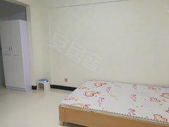 商贸龙湖中心精装公寓出租23楼设施齐全拎包入住