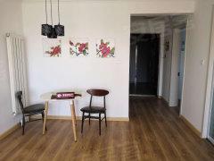 橡树湾,精装两室,全阳户型,配套齐全,拎包入住