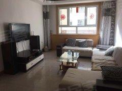 福寓苑2层87.5平米月租1200家具家电齐全拎包入住