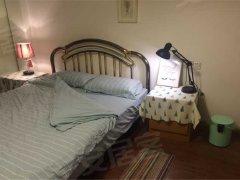 龙丰苑1室-1厅-1卫整租