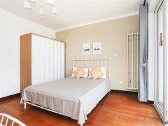 梅花园新村京溪蛋壳公寓,给你一个温馨舒适的家,你值得拥有