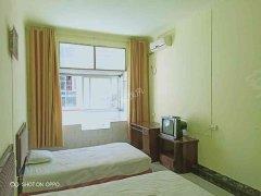 宾馆出租 地段生意火爆可做名宿 可单层、整栋出租 价格详聊