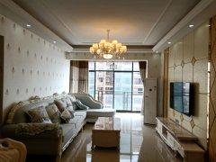 万豪一品好好房出租,三室两厅两卫,精装家具家电齐全!