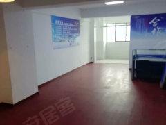 华厦中央广场(凤城大道)3室-2厅-1卫整租