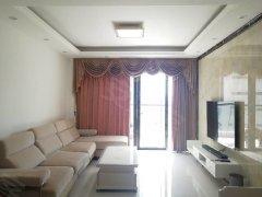 银湖山庄 2800元 3室2厅2卫 豪华装修,实惠,空房