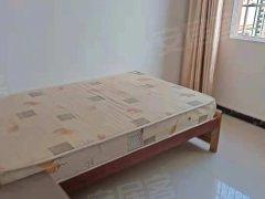 城北三鑫机电城两室套房急租,房子干净清秀价格实惠,看房方便