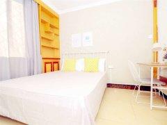 龙洞龙吟品质精装整租房    配置齐全  温馨舒适