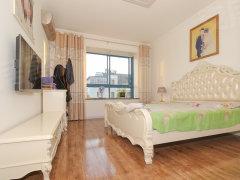 金地紫云庭 真正的白领公寓 全天候客服接线 管家随时陪看房