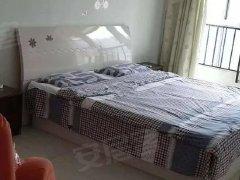 盛唐,两室,小平米,取暖费很便宜,家具家电齐全,拎包入住