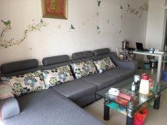九州家园2室-1厅-1卫整租