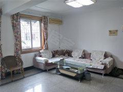 吉祥花园 房产站旁, 3房2厅,家具电齐全, 生活交通方便