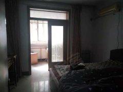 (永平里)一楼,简单家具,空调,热水器,诚心出租,我是中介