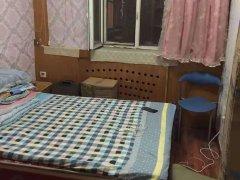 文化宫红十月小区单身公寓45平米1600元出租