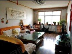 城中区南川西路东台小区两室两厅现房出租房主年付价格可以低一些