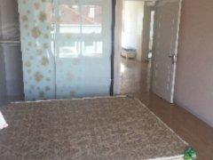 阳光小区 2室2厅1卫
