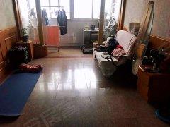 市中心 黄河大酒店隔壁 三星新村 2室拎包入住